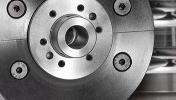 gmn usa-spindles-tool