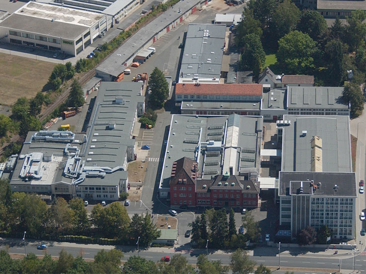 gmn usa-headquarters-gmn germany