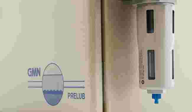 gmn-usa-prelub-lubricator