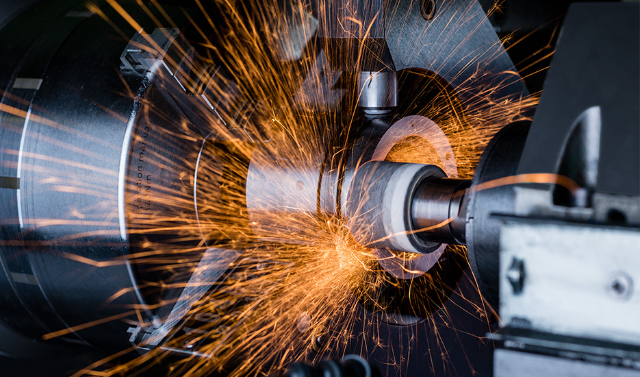 gmn usa-spindles milling