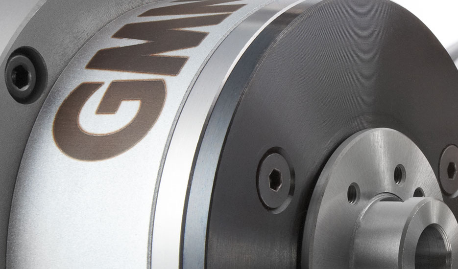 gmn usa-spindles tool