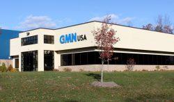 gmn-usa-company-building
