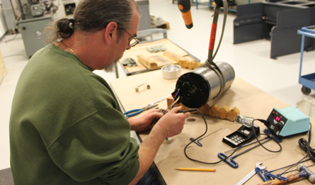 gmn-usa-spindle-repair-qualified-technicians